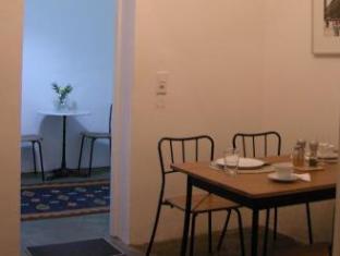 เรนท์ยัวร์รูม อพาร์ทเม้นท์ เวียนนา - ห้องสวีท