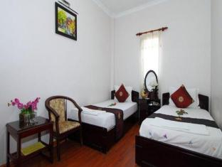 Green Street Hotel Hanoi - Guest Room