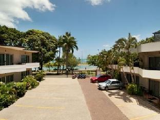 Whitsunday on the Beach Hotel4