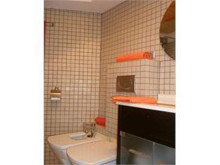 Like Apartments Lonja – Valencia 3