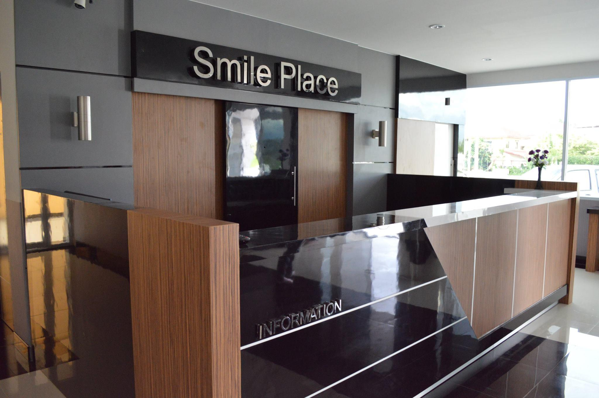 Smile Place