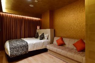Centurion Hotel Nara Station image