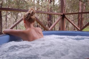 Beyonderup Falls Adult Retreat Nannup Western Australia Australia