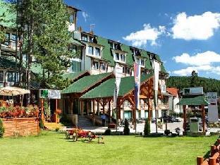 Reviews Hotel Zlatibor Mona