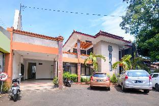 Hotel Syariah Cordova Cirebon