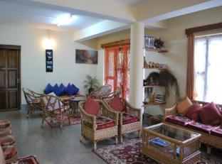 Aashishkhim Guest House