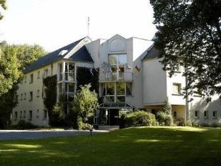 Orleans Parc Hôtel