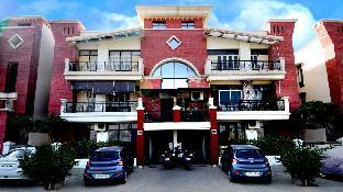 Khas Mahal Home Stay Агра