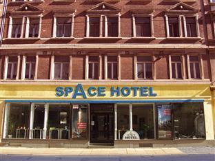 Space Education Hotel Leipzig PayPal Hotel Leipzig
