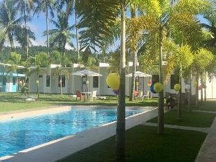 Shore Time Hotel Javier Leyte