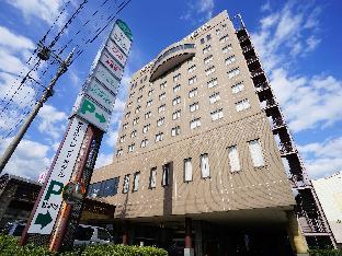 寝屋川潮流酒店 image