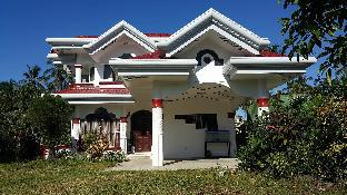 Pascual House Bed And Breakfast