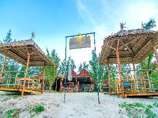 TL An Bang Vu Nhi Homestay for Family with 4 persons
