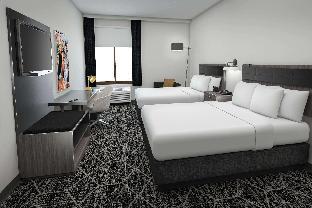 La Quinta Inn & Suites by Wyndham Maricopa - Copper Sky