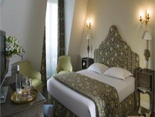 trivago Hotel Villa D'Est