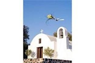Promos 9 Muses Santorini Resort