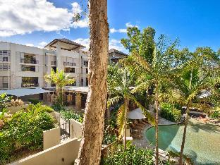 Private Apartment @ Sea Temple best rates