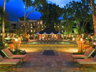 cheap rates Private Apartment @ Sea Temple