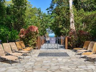 Private Apartment @ Sea Temple best deal