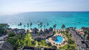 Reviews DoubleTree Resort by Hilton Hotel Zanzibar  Nungwi