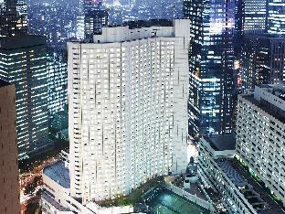 Hilton Tokyo image