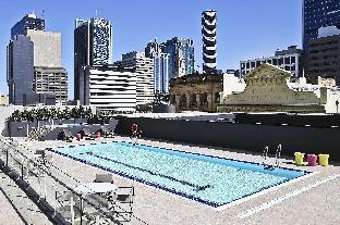 Booking Now ! Hilton Brisbane