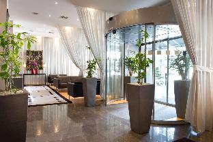 Get Promos Auteuil Manotel Hotel
