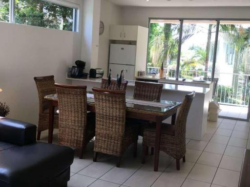 book Noosa hotels in Queensland without creditcard