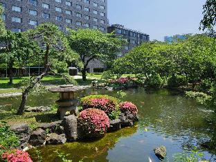 Reviews Grand Prince Hotel Takanawa