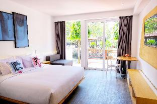 Kuta Beach Club Hotel & Spa