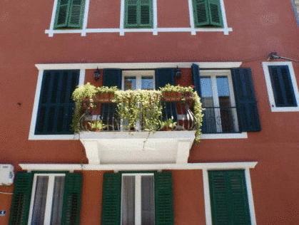 Apartments Aspalathos – Split 1