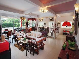 An Hoa Resort2