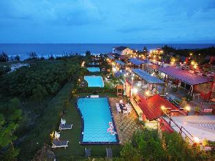 An Hoa Resort1