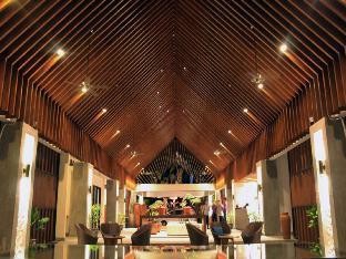 Jl.Kantor DPRD Baru RT 13 Desa/ Kelurahan Maahas South Luwuk Banggai