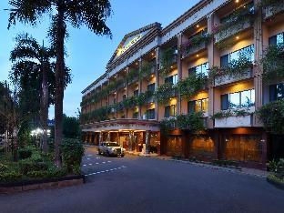 Goodway Hotel Batam
