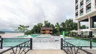 booking Chiang Khong (Chiang Rai) Chiangkhong Teak Garden Hotel hotel