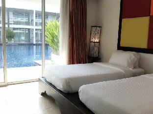 ブッサボン ファイン リゾート Budsabong Fine Resort