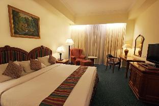 Harmoni Hotel Batam