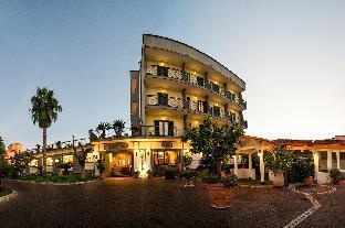 Hotel Ristorante Donato S.R.L.