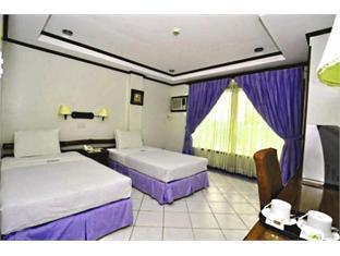 Soledad Suites Bohol - Cameră de oaspeţi