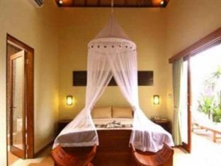 Villa Nian Luxury Villa & Spa Bali - Guest Room