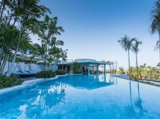 Chalong Chalet Resort & Longstay Phuket - Swimming Pool