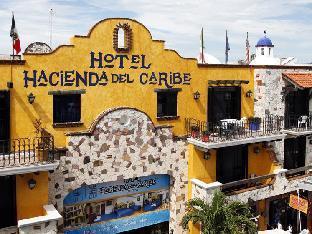 Booking Now ! Hacienda Del Caribe Hotel