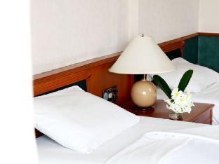 コラート リゾート ホテル Korat Resort Hotel