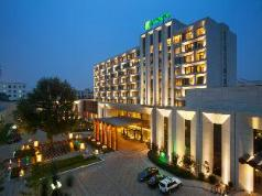 Datong Grand Hotel, Datong