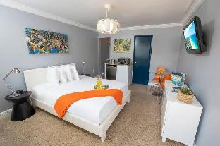 Get Coupons Hollywood Beach Suites and Hotel