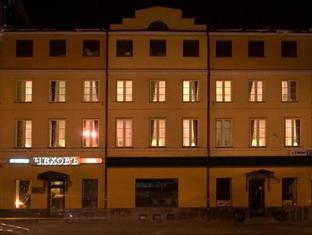 Chekhov Hotel