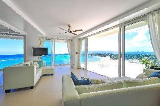 Spectacular Ocean View Penthouse