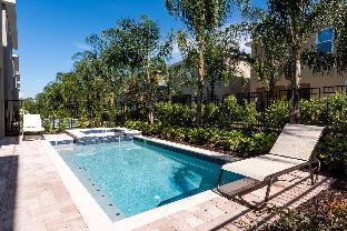 EncoreResort 1140*Near Disney*Private Pool*Shuttle