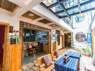 Lhasa Dawning Yododo Inn
